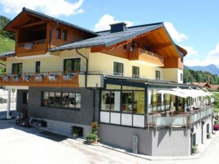 Hotel Zirngast