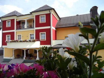 Hotel Gasthof Stenitzer