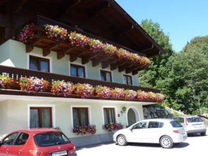 Haus Rieder Georg