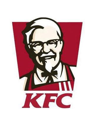 KFC Aragón