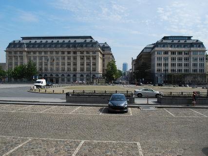 Place Poelaert