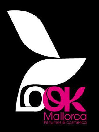 Look Mallorca Parfumerie