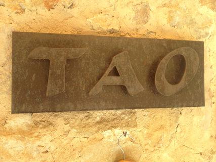 Tao Decoració