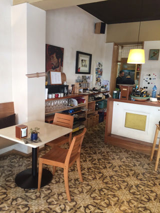 Café Sibil·la