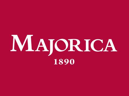Majorica Pearls El Corte Inglés