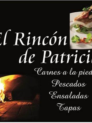 El Rincón de Patricia
