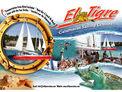 El Tigre Catamaran Cruises