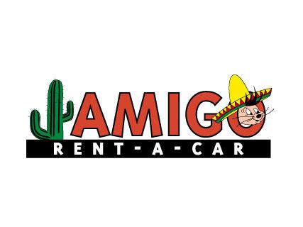 Amigo Car Rental
