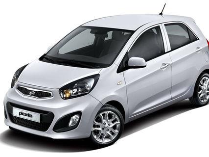 Amigo Car Rental Aruba Reviews