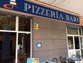 Pizzería Bari
