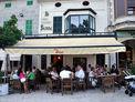 Mara Restaurante