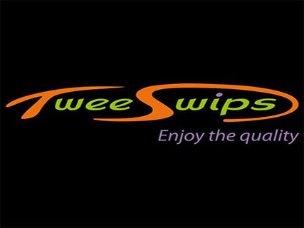 Twee Swips
