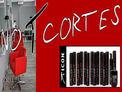 No T Cortes