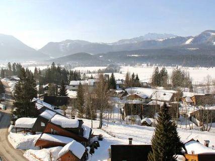 Haus Am Skilift Laim