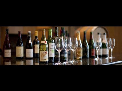 Hermitage Boutique de Vinos