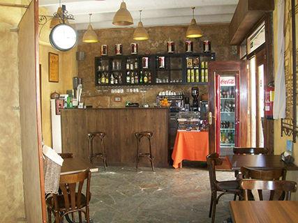 Café del Viajero