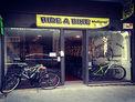 Ride Bike Mallorca