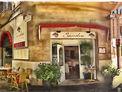 Restaurante Sandro