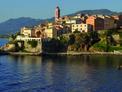 Jeux de piste et visite ludique de Bastia