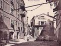 Bastia, hors des sentiers battus !