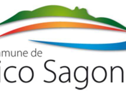Tourist office Sagone