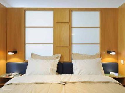 Suites Fifth Avenue