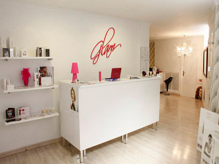 Glam Beauty Center