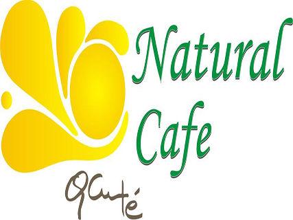 Natural Café Qcute