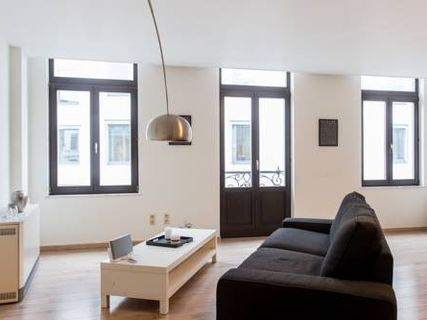 Home Stay Grand Place Brussels City