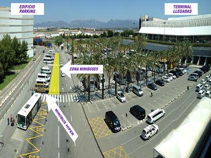 Hiper Rent a Car (Aeropuerto)