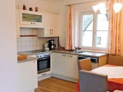 Apartment Hintersee *XXIV *