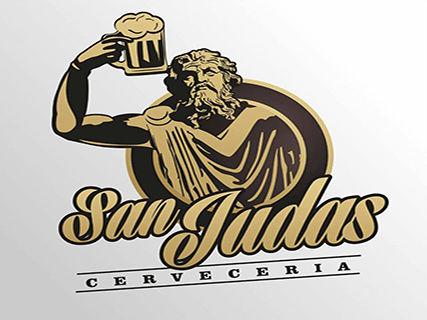 San Judas Cervecería