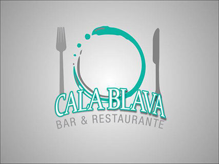 Bar Restaurante Cala Blava