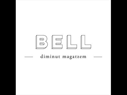 Bell, Diminut Magatzem