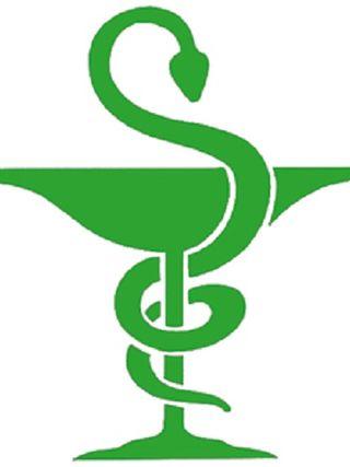 Filippi Clinic