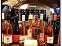 Wine Bar La Cave du Cardinal