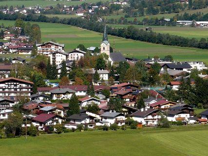 Kirchdorf