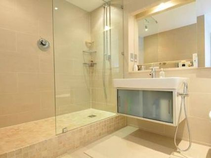 Riches Claires Apartments