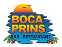 Boca Prins bar & restaurant