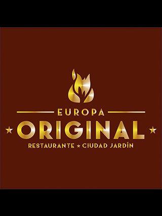 Original Europa