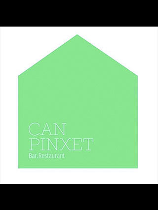 Restaurante Ca'n Pinxet