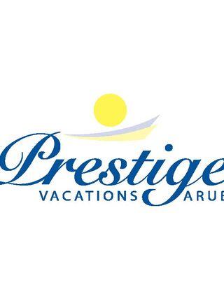 Aruba Prestige Vacations