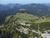 Bergbahn Steinplatte