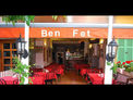 Restaurante Ben Fet