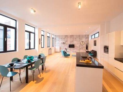 Sweet Inn Apartments - Hennin