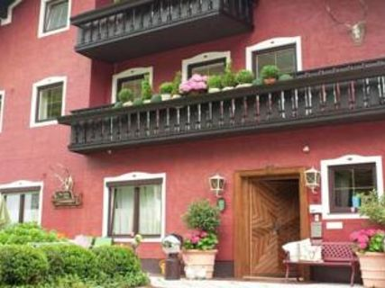 Two-Bedroom Apartment in Golling an der Salzach I