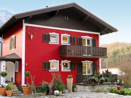 Three-Bedroom House in Golling an der Salzach I