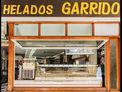 Helados Garrido