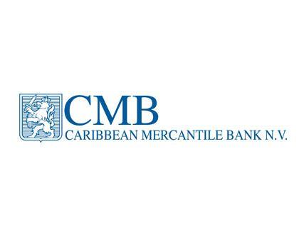 Caribbean Mercantile Bank