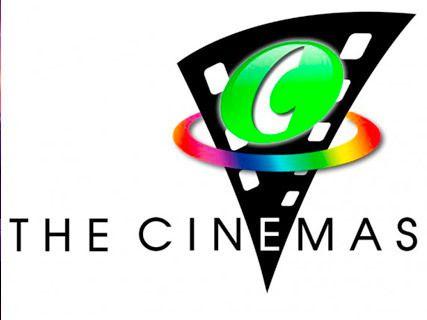 The Cinemas At Paseo Herencia In Aruba Aruba With Ratings